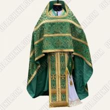 PRIEST'S VESTMENTS 11430