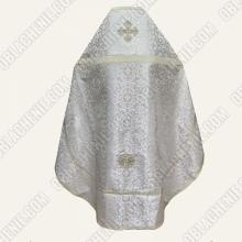 PRIEST'S VESTMENTS 11434