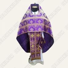 PRIEST'S VESTMENTS 11435