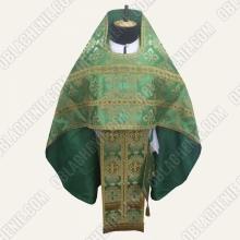 PRIEST'S VESTMENTS 11437
