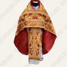 PRIEST'S VESTMENTS 11443