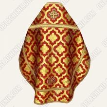 PRIEST'S VESTMENTS 11459