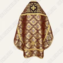 PRIEST'S VESTMENTS 11462