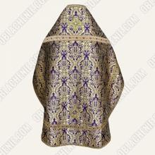 PRIEST'S VESTMENTS 11469