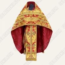 PRIEST'S VESTMENTS 11472