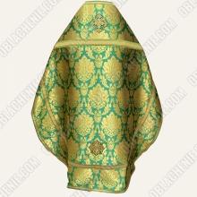 PRIEST'S VESTMENTS 11473