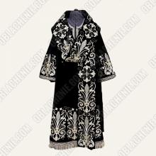 Bishop's vestments 11493 1