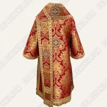 Bishop's vestments 11494 2