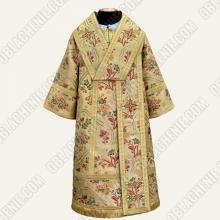 Bishop's vestments 11498