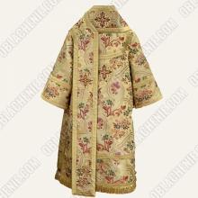 Bishop's vestments 11498 2
