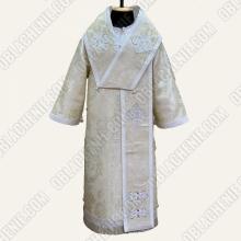 Bishop's vestments 11499