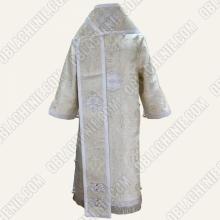 Bishop's vestments 11499 2