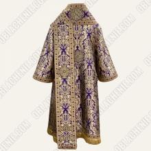 Bishop's vestments 11500 2