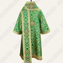 Bishop's vestments 11501 2