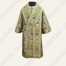 Bishop's vestments 11502