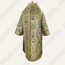Bishop's vestments 11502 2