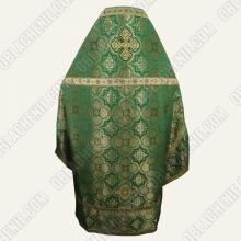 PRIEST'S VESTMENTS 11512