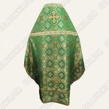 PRIEST'S VESTMENTS 11514