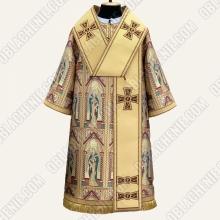 Bishop's vestments 11536 1