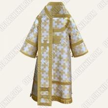 Bishop's vestments 11537 2