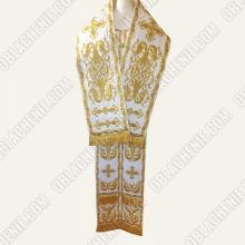 Bishop's vestments 11539