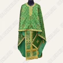 PRIEST'S VESTMENTS 11553