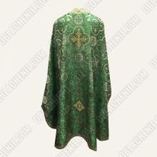 PRIEST'S VESTMENTS 11561 2