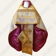 PRIEST'S VESTMENTS 11563 2