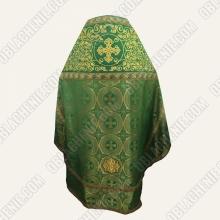PRIEST'S VESTMENTS 11565