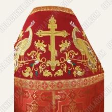 PRIEST'S VESTMENTS 11569 2