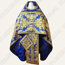 PRIEST'S VESTMENTS 11570 2