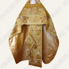 PRIEST'S VESTMENTS 11571 2