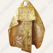 PRIEST'S VESTMENTS 11576 2