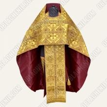 PRIEST'S VESTMENTS 11579 1