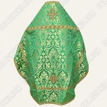 PRIEST'S VESTMENTS 11580 2