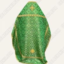 PRIEST'S VESTMENTS 11581 2