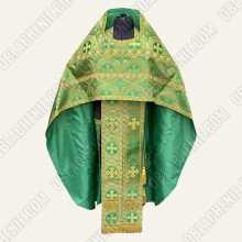 PRIEST'S VESTMENTS 11583