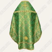 PRIEST'S VESTMENTS 11583 2