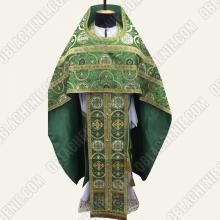 PRIEST'S VESTMENTS 11587 1