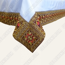 HOLY TABLE VESTMENTS 11660 1