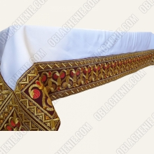 HOLY TABLE VESTMENTS 11660 2